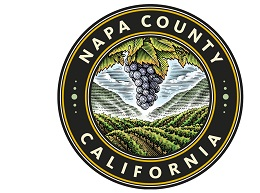 SSO County of Napa
